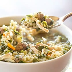 italian-wedding-soup-49-250