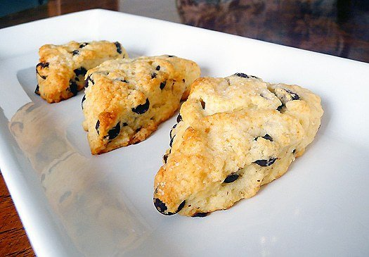 dark-chocolate-chip-scones-2