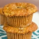 banana-muffins-5-250
