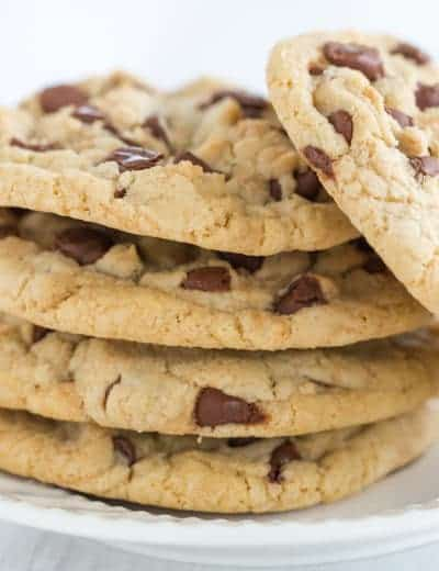 thick-chewy-chocolate-chip-cookies-21-1200