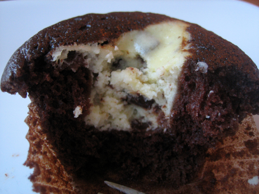... goat as black bottom cupcakes goat cheese cupcakes black bottom