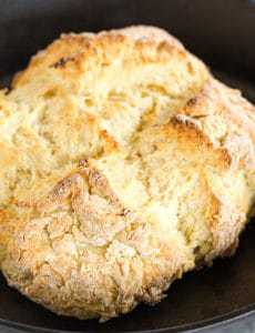 irish-soda-bread-16-550