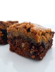 chipster-topped-brownies-all3