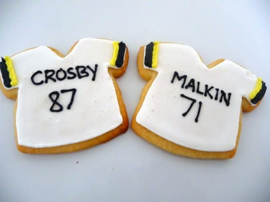 pens-cookies-crosby-malkin