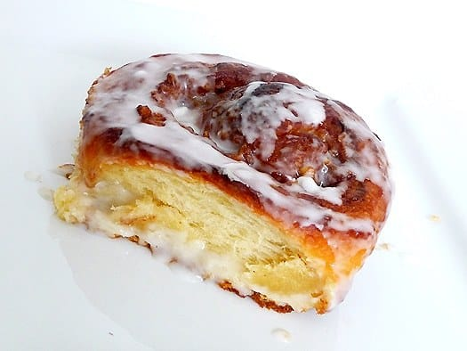 cinnamon-roll-main