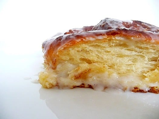 cinnamon-roll-side