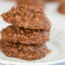 no-bake-cookies-12-250