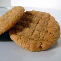 peanut-butter-cookies-display2