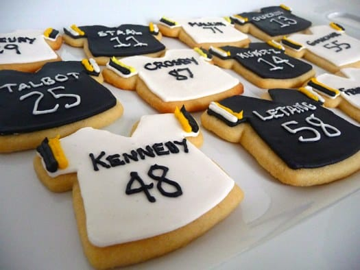 pens-cookies-all-angle