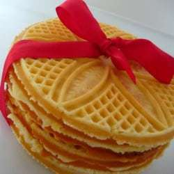 pizzelles-ribbon