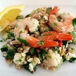 roasted-shrimp-main