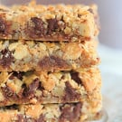 seven-layer-bars-23-250