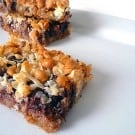 seven-layer-bars-main