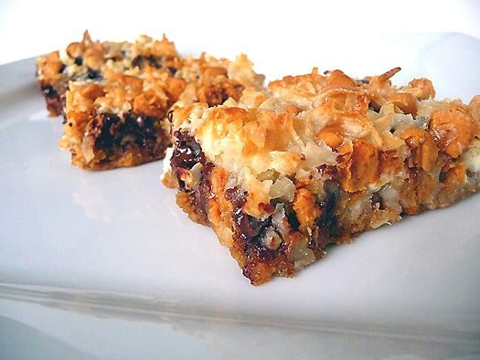 seven-layer-bars-row