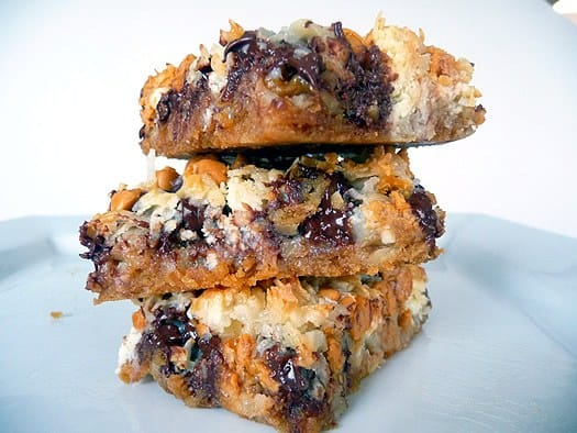 seven-layer-bars-stack