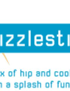 Swizzlestix-logo