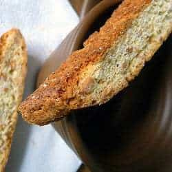 anise-almond-biscotti-main