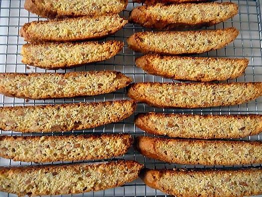 anise-almond-biscotti-rack