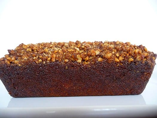 bananas-foster-banana-bread-whole