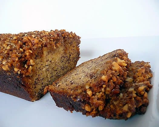 bananas-foster-banana-bread