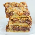 chocolate-chip-pecan-pie-bars-11-250