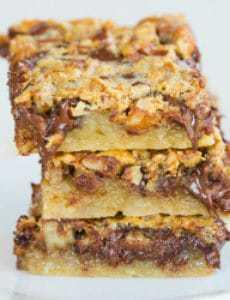 chocolate-chip-pecan-pie-bars-11-250