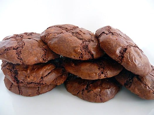 chocolate-cookies-main