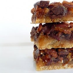 pecan-pie-bars-main