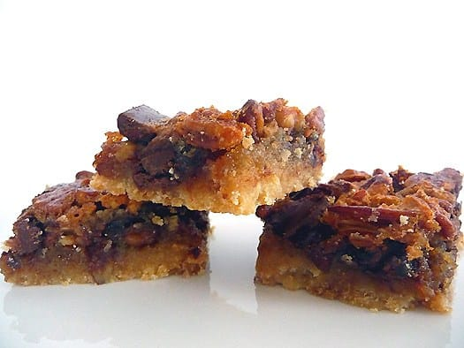 pecan-pie-bars-three
