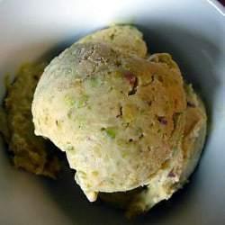 pistachio-ice-cream-main
