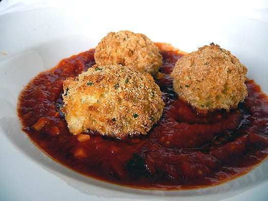 Arancini-Italian-rice-balls-main