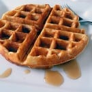 brown-sugar-bacon-waffles-main