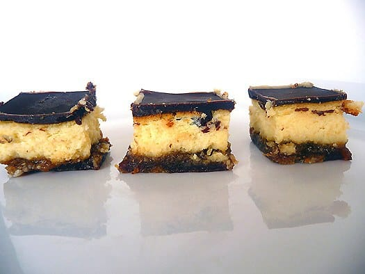 dulce-de-leche-cheesecake-bars-2
