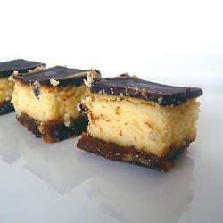 dulce-de-leche-cheesecake-bars-main