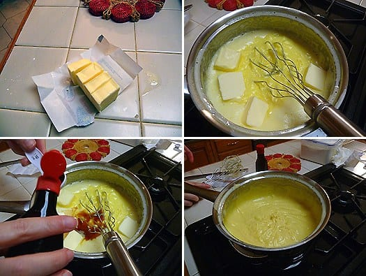 how-to-make-pastry-cream-final