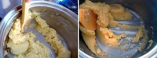 how-to-make-pate-a-choux-smearing
