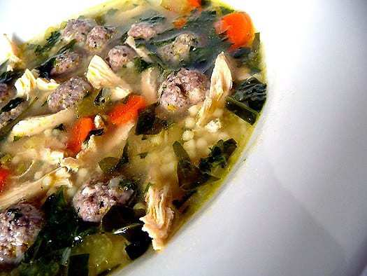 italian-wedding-soup-beb