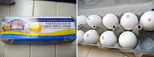 pasteurized-eggs