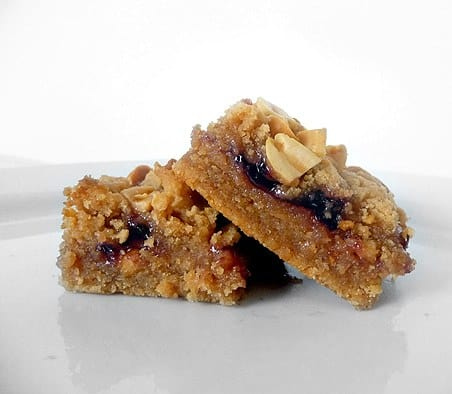 peanut-butter-and-jelly-bars-main