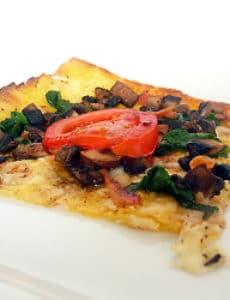 polenta-pizza1-250