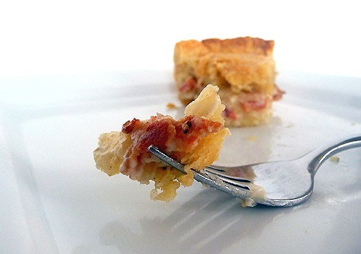 potato-bacon-torte-bite