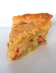 potato-bacon-torte-slice