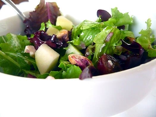 signature-salad-closeup