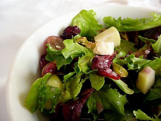 signature-salad-side