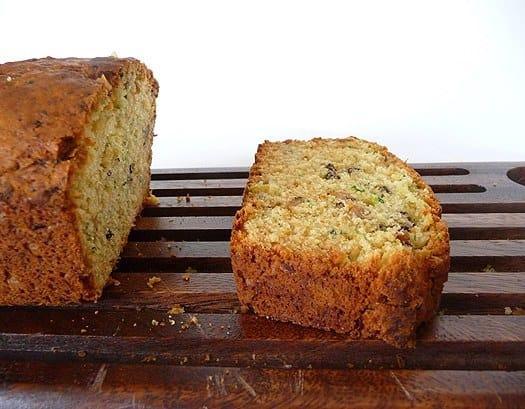 zucchini-bread-side