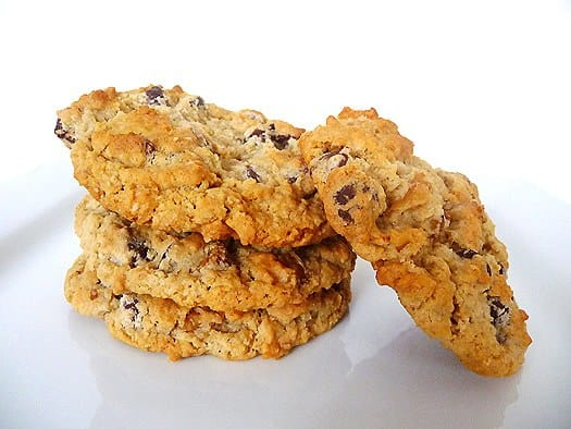 Neiman-Marcus-cookies-group