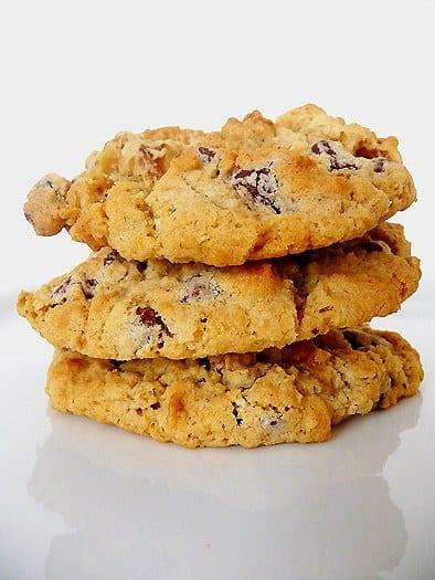 Neiman-Marcus-cookies-stack