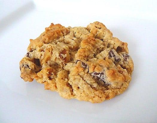 Neiman-Marcus-cookies