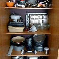 baking-pantry-equipment