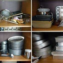 baking-pantry-equipment-collage